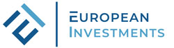 European Investments Logo